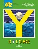 Livro - O Y e o Mar