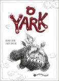 Livro - O Yark