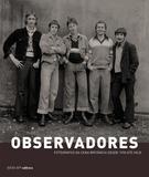 Livro - Observadores