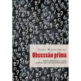 Livro - Obsessão prima