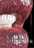 Livro Odontologia Estética Contemporânea - Quintessence