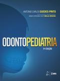Livro - Odontopediatria