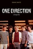 Livro - One Direction: A biografia