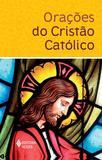 Livro - Orações do cristão católico