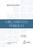 Livro - Orçamento Público