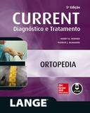 Livro - Ortopedia