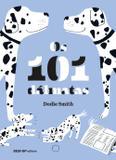 Livro - Os 101 Dálmatas