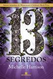 Livro - Os 13 segredos (Vol. 3)