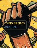 Livro - Os brasileiros