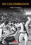 Livro - Os colombianos
