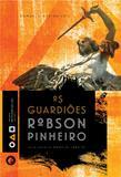 Livro - Os guardiões