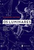 Livro - Os luminares
