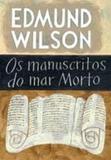 Livro - Os manuscritos do mar morto