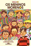 Livro - Os Meninos Morenos
