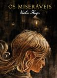 Livro - Os miseráveis
