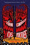 Livro - Os portões (Vol. 1 As aventuras de Samuel John)