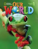Livro - Our World 1