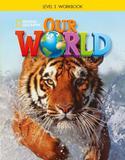 Livro - Our World 3