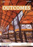 Livro - Outcomes 2nd Edition - Pre-Intermediate