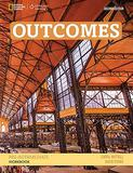 Livro - Outcomes 2nd Edition - Pre-Intermediate
