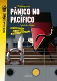 Livro - Pânico no Pacífico