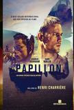 Livro - Papillon
