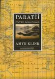 Livro - Paratii
