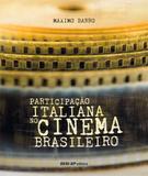 Livro - Participação italiana no cinema brasileiro