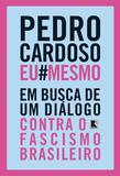Livro - Pedro Cardoso Eu Mesmo