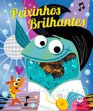 Livro - Peixinhos brilhantes