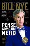 Livro - Pense como um nerd