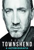 Livro - Pete Townshend