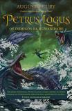 Livro - Petrus Logus: Os inimigos da humanidade - Volume 2