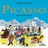 Livro - Picasso
