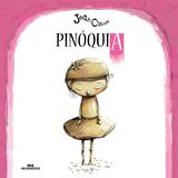 Livro - Pinóquia