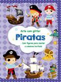Livro - Piratas