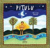 Livro - Pitulu