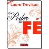 Livro - Poder Da Fe, O ( 0609) - Da mente