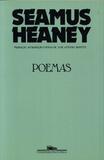 Livro - Poemas