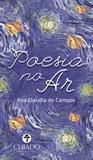 Livro - Poesia no Ar