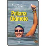 Livro - Poliana Okimoto - Contexto