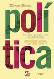 Livro - Política - 2ª edição