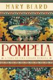Livro - Pompeia: A vida de uma cidade romana