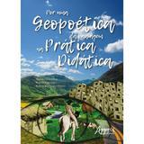 Livro - Por Uma Geopoética da Paisagem na Prática Didática - Peluzio - Appris editora