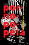 Livro - Pornopopéia