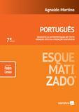 Livro - Português esquematizado®