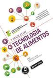 Livro - Práticas em Tecnologia de Alimentos