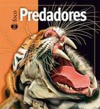 Livro - Predadores