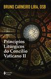 Livro - Princípios litúrgicos do Concílio Vaticano II