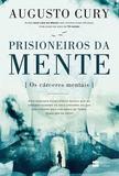 Livro - Prisioneiros da mente